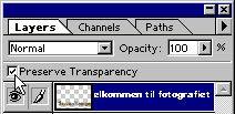 opacity_change